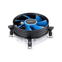 Кулер для CPU Intel Deepcool THETA 9 PWM DP-ICAP-T9P
