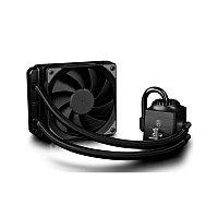 Водяное охлаждение Deepcool CAPTAIN 120 EX RGB DP-GS-H12L-CT120RGB