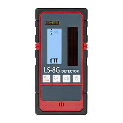 Приёмник излучения RGK LS-8G