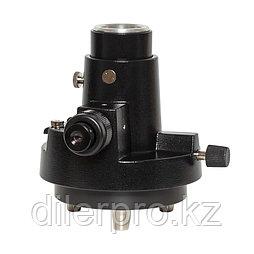 Адаптер трегера с оптическим центриром RGK AL10-D