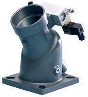 ВПУСКНОЙ КЛАПАН (Intake valve) RB60E VMC