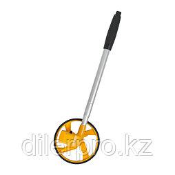 Дорожное колесо RGK Q16E