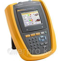 Лазерный инструмент для центрирования вала Fluke 830/BT