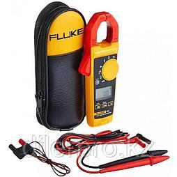 Токоизмерительные клещи Fluke 324