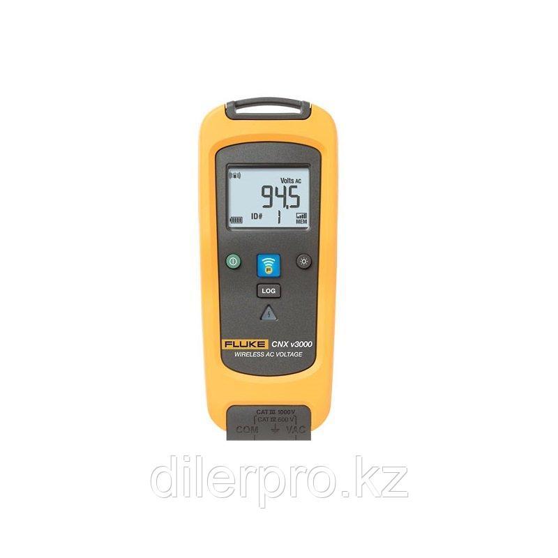 Беспроводная измерительная система Fluke CNX v3000