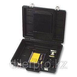 Комплект аксессуаров для для осциллографов Fluke SCC120E