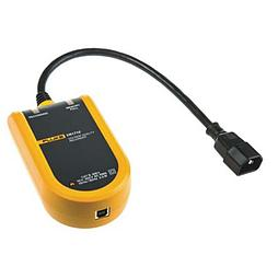 Регистратор электроэнергии Fluke VR1710