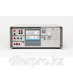 Многофункциональный калибратор электрических тестеров Fluke 5320A/VLC EU