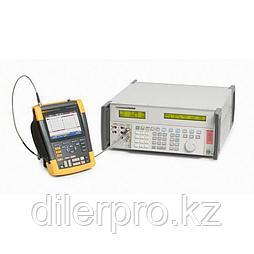 Калибратор для нескольких приборов Fluke 5502A/3 240