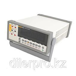 Цифровой мультиметр Fluke 8808A/TL 220V
