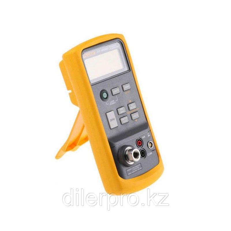 Калибратор давления Fluke 717 15G