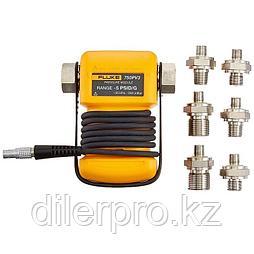 Модуль давления Fluke 750P06