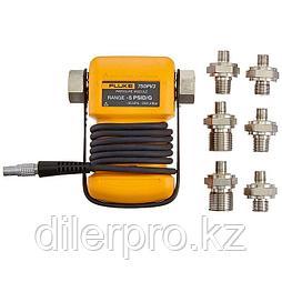 Модуль давления Fluke 750P07
