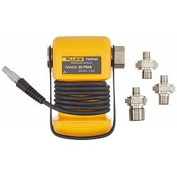 Модуль давления Fluke 750PA6