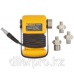 Модуль давления Fluke 750PA9