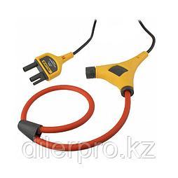 Токоизмерительные датчики Fluke i2500-18 iFlex