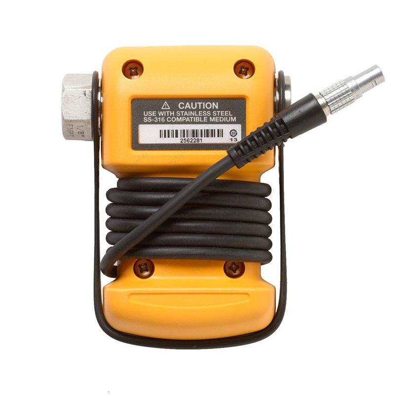 Калибратор технологических процессов Fluke 750P01
