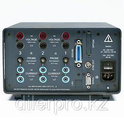 Анализатор качества электроэнергии Fluke N4K 3PP42IP