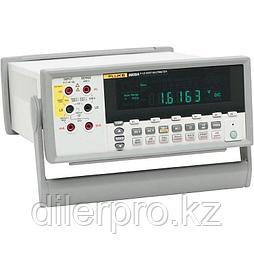 Настольный мультиметр Fluke 8808A 240V