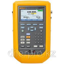 Калибратор давления Fluke 729 150G FC