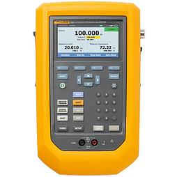Калибратор давления Fluke 729 150G