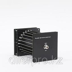 Токовый шунт Fluke A40B-500MA