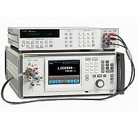 Многофункциональный калибратор Fluke 5730A/05 230