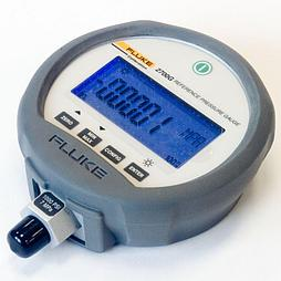Калибратор манометров Fluke 2700G-BG700K
