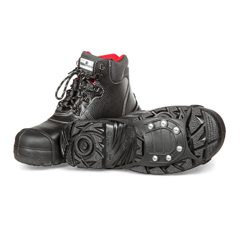 Ледоходы Антилед шипы на обувь - фото 2