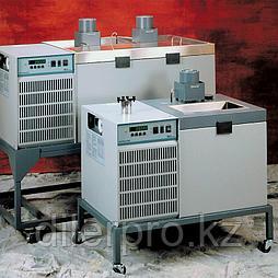 Поверочный термостат Fluke 7037-26