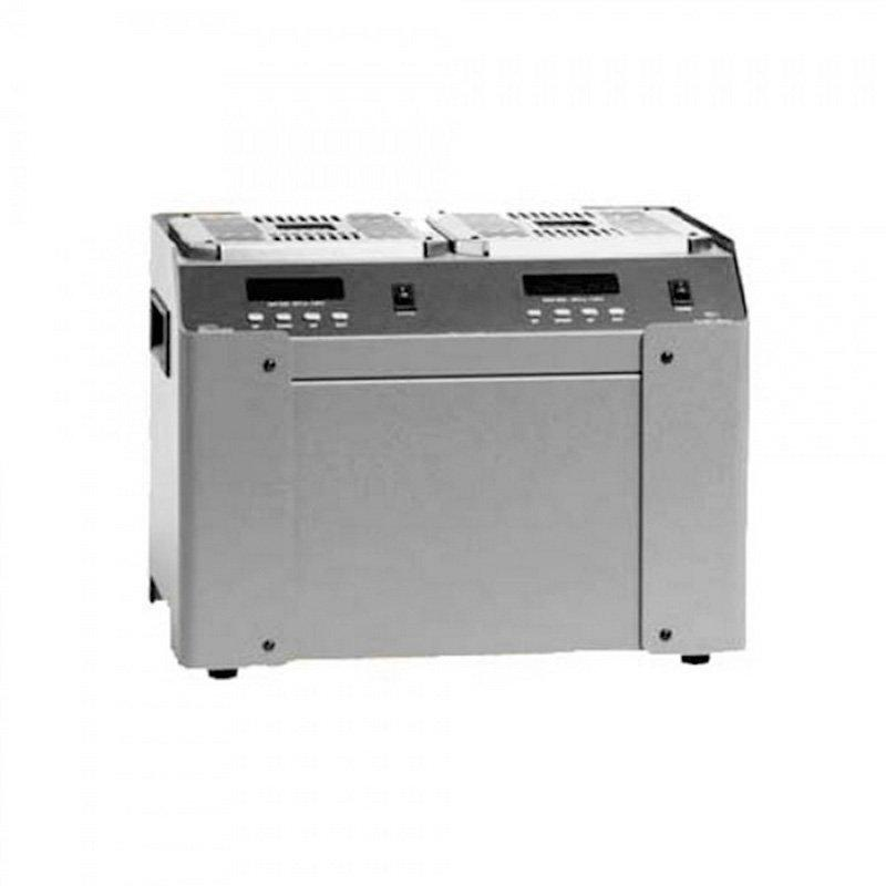 Калибратор температуры Fluke 9011-C-256