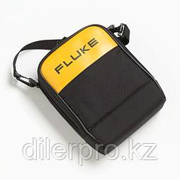 Кейс Fluke C115