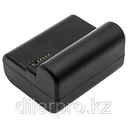 Аккумуляторная батарея Fluke Networks VERSIV-BATTERY