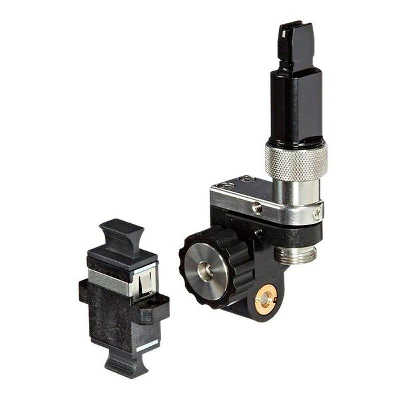 Наконечник  видеозонда микроскопа Fluke Networks FI1000-MPO-UTIP