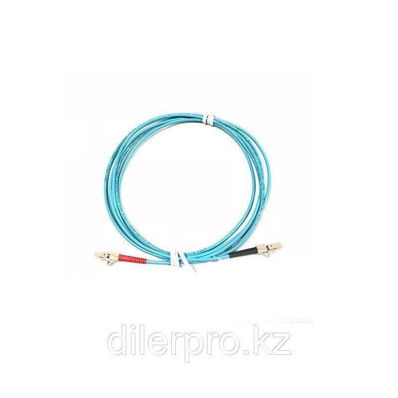 Fluke Networks MRC-50-SCSC многомодовый эталонный тестовый кабель