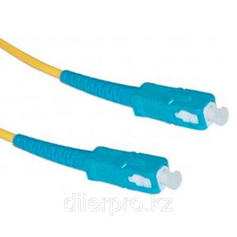 Fluke Networks NFK3-SMPLX-SC комплект SM симплексных референсных кабелей
