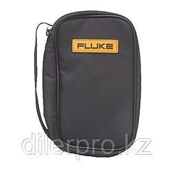 Кейс Fluke C35