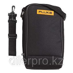Кейс Fluke C43