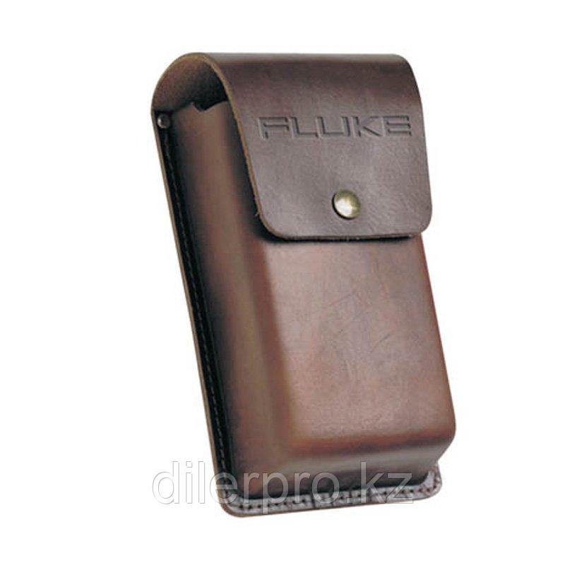 Кейс Fluke C510