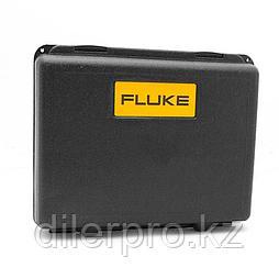 Кейс Fluke C101