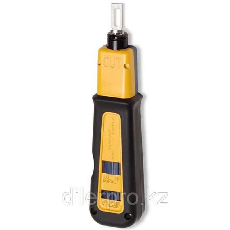 Fluke Networks 10061110 инструмент для набивки кросса D914S с лезвием EverSharp 110 мм
