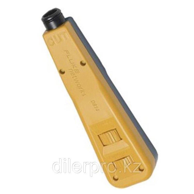 Fluke Networks 10055110 инструмент для набивки кросса D814 с лезвием EverSharp 110 мм