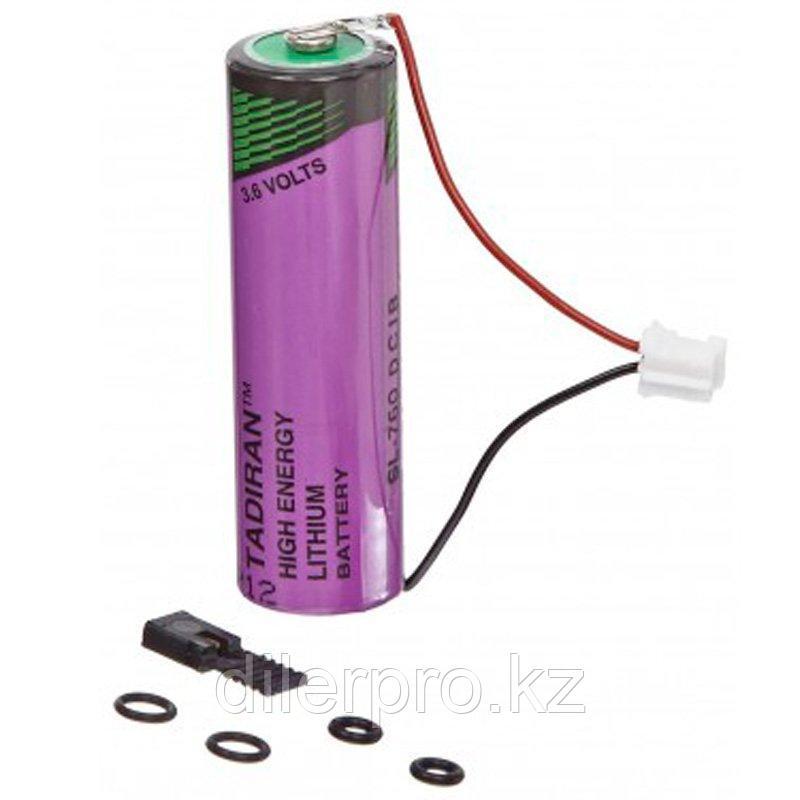 Батарея 3.6 В/1.9 Ач 1АА Testo