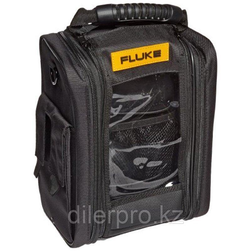 Кейс Fluke C799