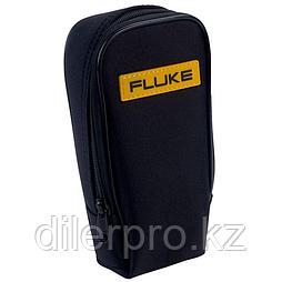 Кейс Fluke C90