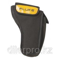 Кейс Fluke H6