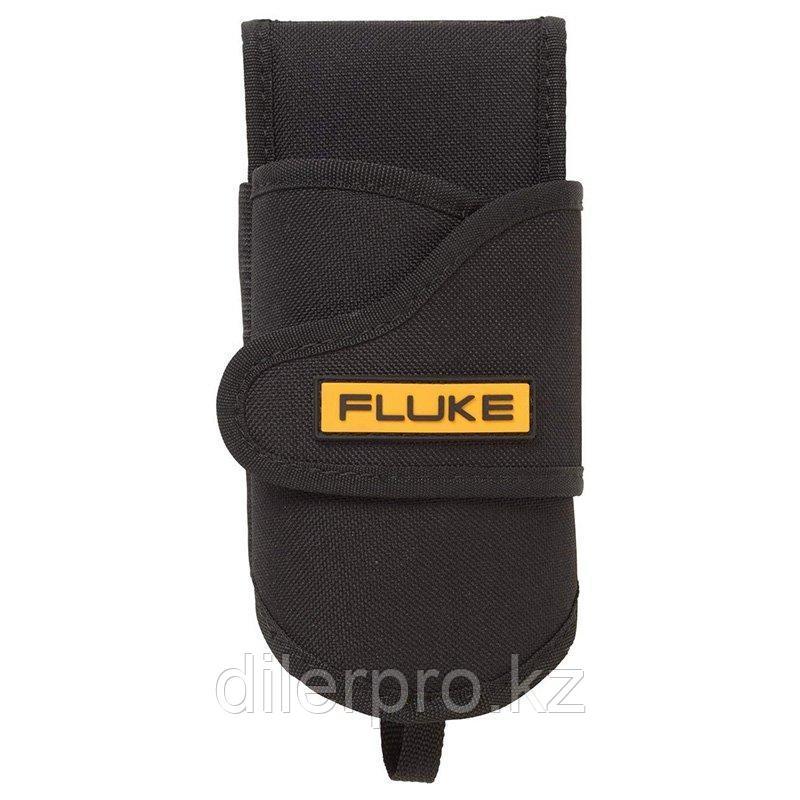 Кейс Fluke H-T6