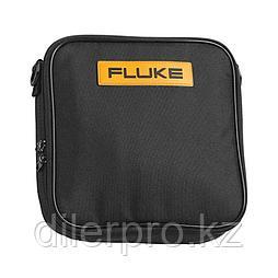 Кейс Fluke C116