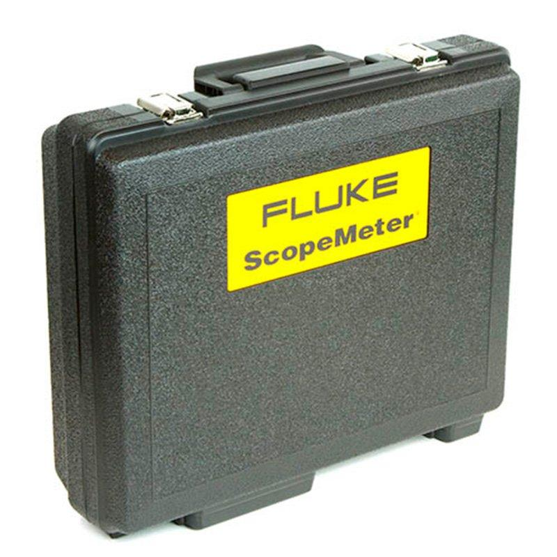 Кейс Fluke C120
