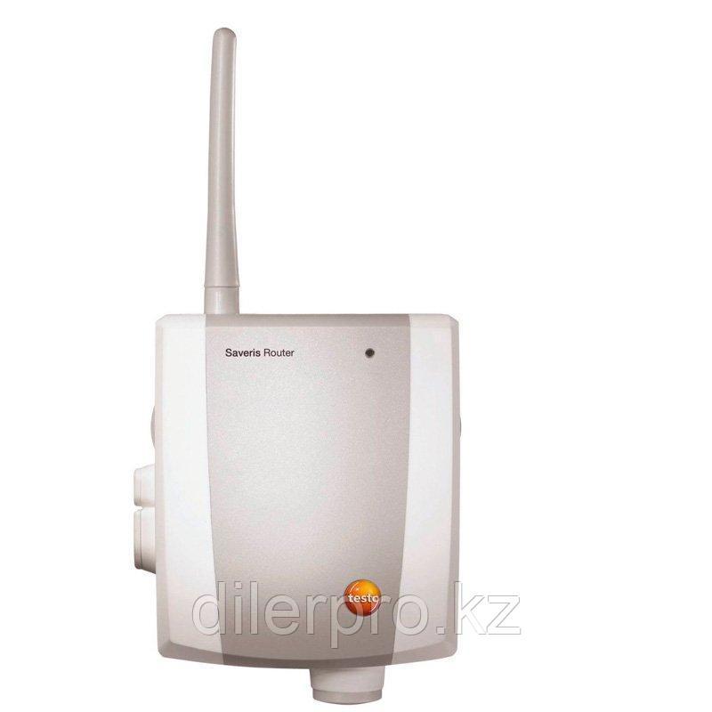 Модуль GSM Testo